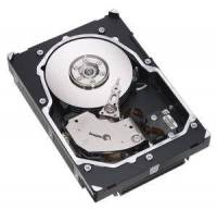 Seagate 300GB Cheetah 10K7
