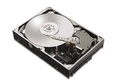 Maxtor DiamondMax 10 (SATA,160GB,7200,8MB)