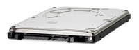 "Kapesní disk HP Personal Media - 300 GBHP Upgrade Bay 250GB 5400rpm Hard Drive 2.5"" for NTB"