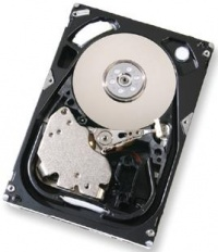 Hitachi Ultrastar 15K450 450GB SAS HDD, 15000RPM, 16MB