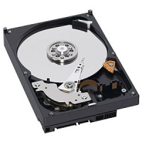 WD HDD 320GB 16MB SATAII/300