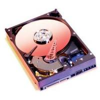 WD HDD 80GB WD800BD SATAII/300 7200rpm