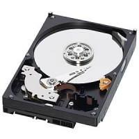 WD HDD 640GB WD6400AACS GP 16MB SATAII/300 7200rp 3RZ