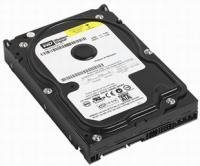 WD CAVIAR XL 320GB SATA 7200 16MB