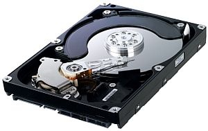 SAMSUNG hdd (HD642JJ) 640GB SATA2-300 16MB 7200rpm Spinpoint F1