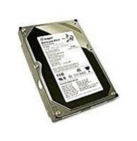 SEAGATE Barracuda 1.5TB 5900rpm 32MB 7200