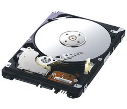 SAMSUNG Spinpoint M7 500GB 5400 rpm SATA 8MB