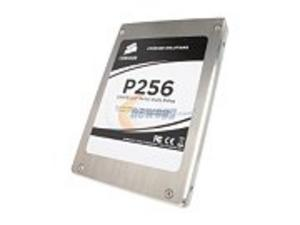 CORSAIR Solid State Drive 128GB SATA2 2.5in 3GB/s (Performance Series, 220GB/s, 120GB, SSD = HDD bez pohyblivych casti)