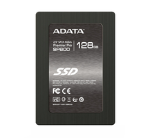 A-DATA Premier Pro SP600 128GB ASP600S3-128GM-C