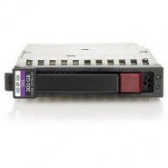 HP 300GB 10000 rpm SCSI