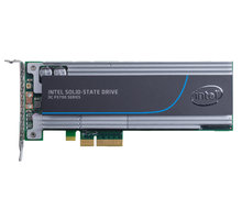 Intel DC P3700 800GB SSDPEDMD800G401