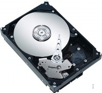 Seagate Barracuda ST3320620A 320GB 7200.10